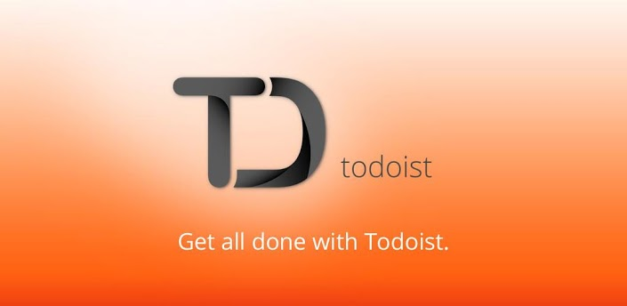 todoist-for-android-banner