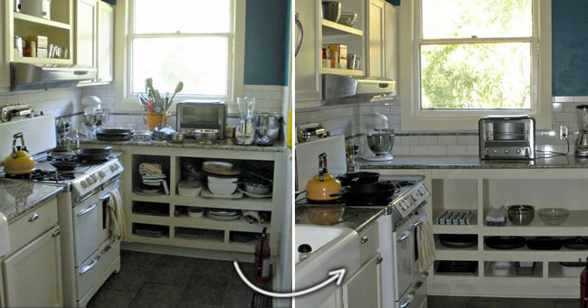 organize-your-kitchen-for-october-unprocessed