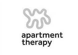 apartment+therapy+logo (2).jpg