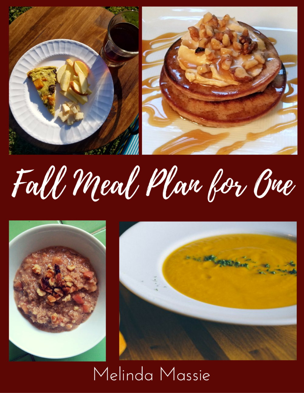 Fall 2016 Meal Plan.png
