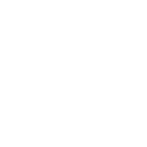 A Side of Fabulous