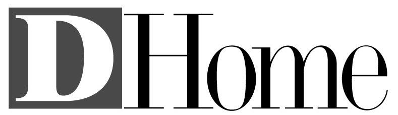 D-Home-Logo.jpg