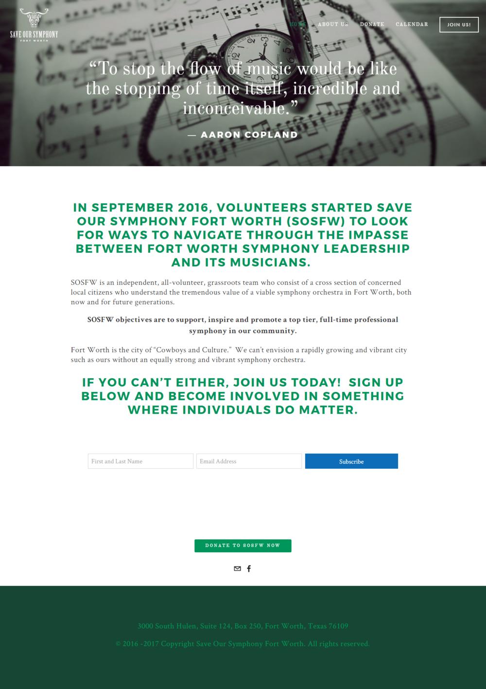 screenshot-www.sosfw.org 2017-02-24 15-14-53.png