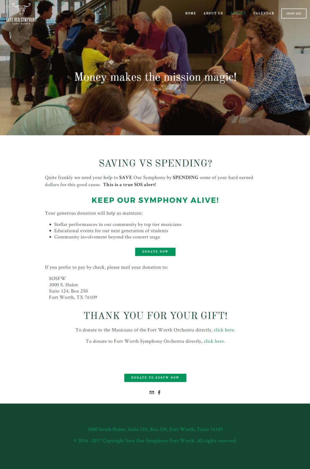 screenshot-www.sosfw.org 2017-02-24 15-16-29.png