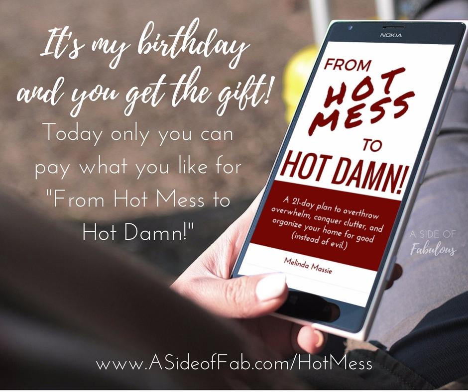 Birthday - FB (1).jpg