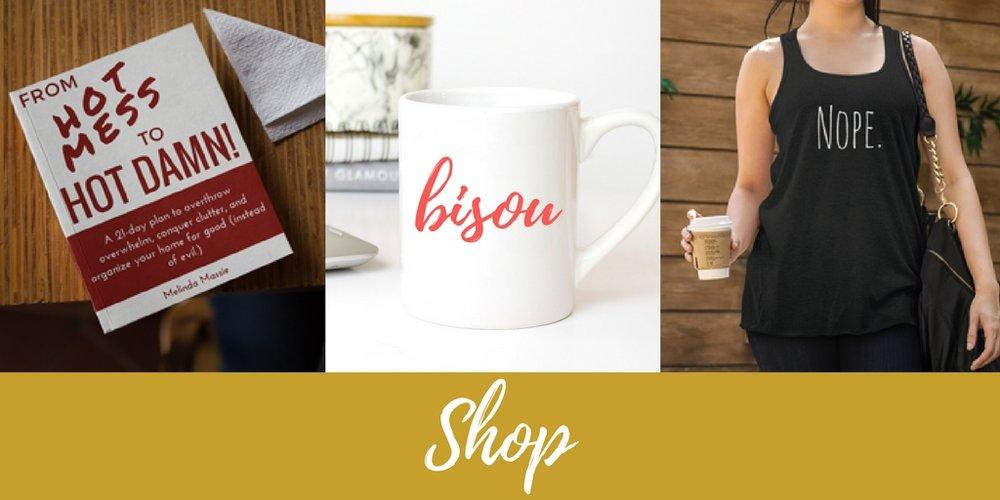 Shop Button (1).jpg