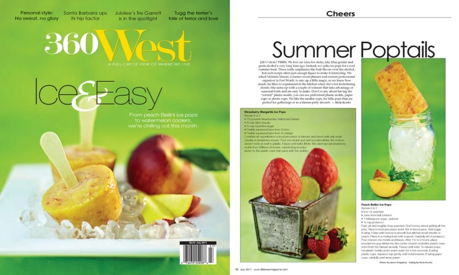 360 West Article - July 2011.jpg