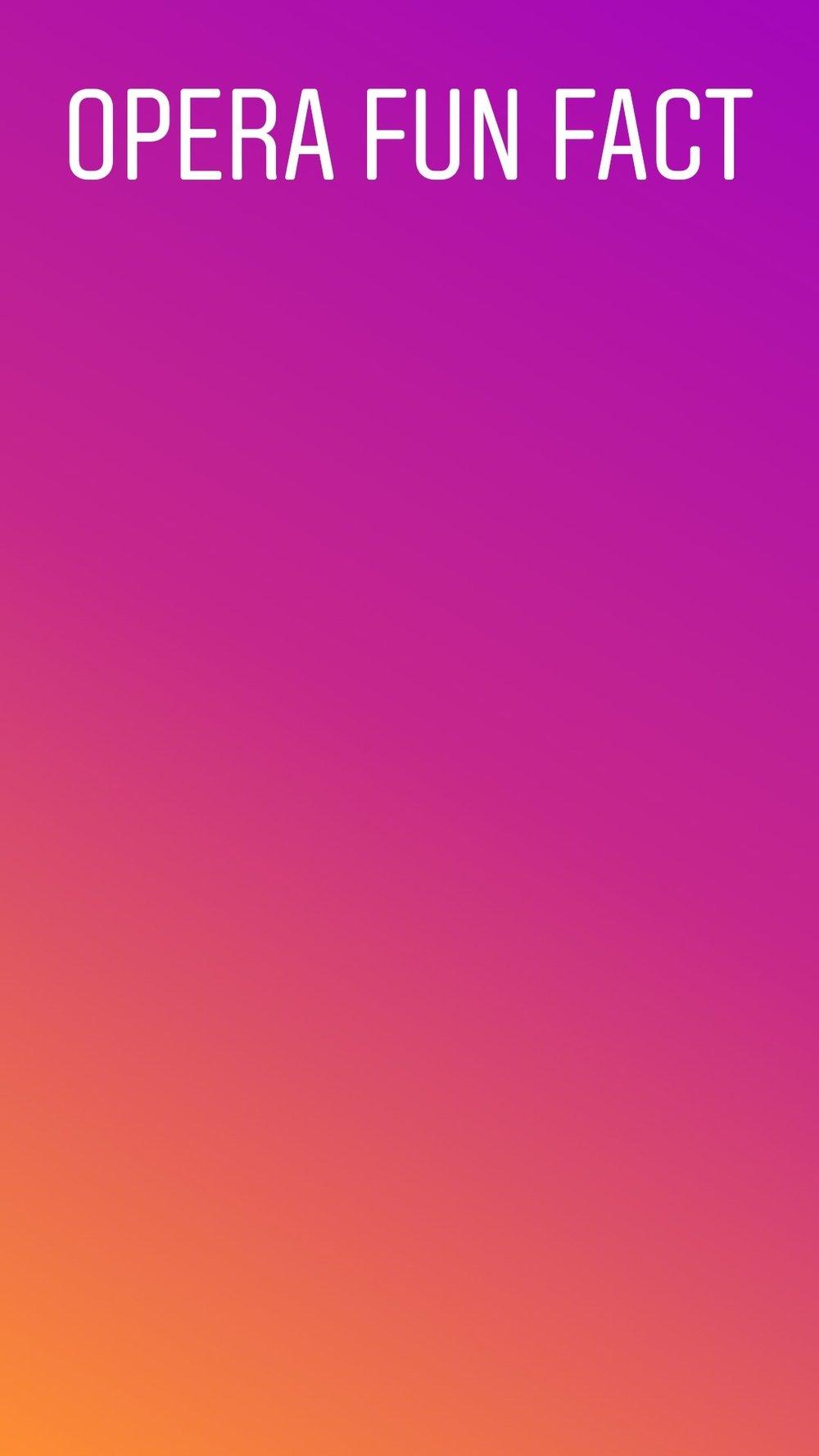 IMG_20180428_133043_707.jpg