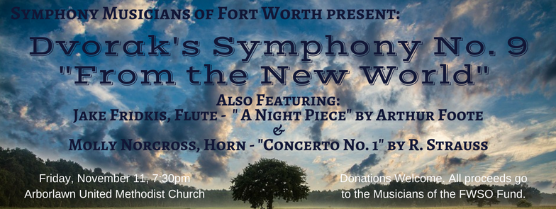 Dvorak event - FB Cover.png
