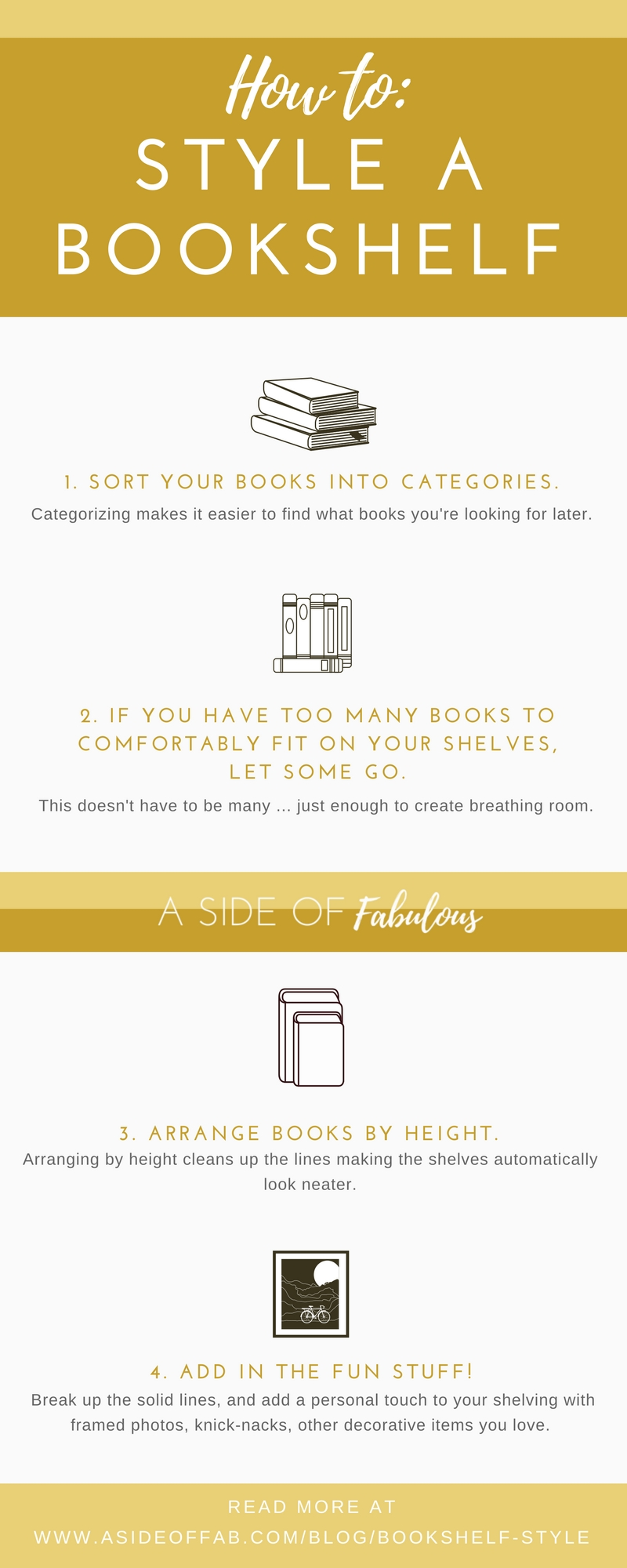 Bookshelf Styling Infographic.jpg