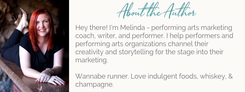 About Melinda Massie.jpg