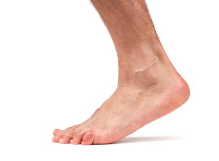 47839903_S_feet_flatfeet_man_jpg.jpg