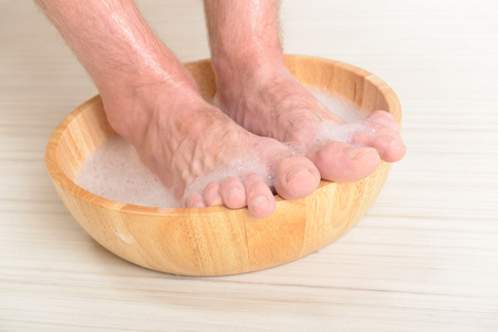 35326893_S_male_foot_soak_soap_water.jpg