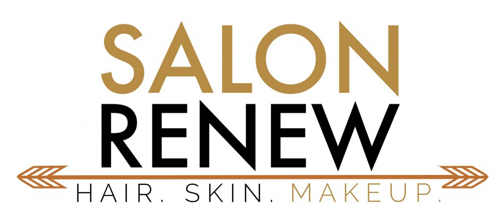 Salon Renew