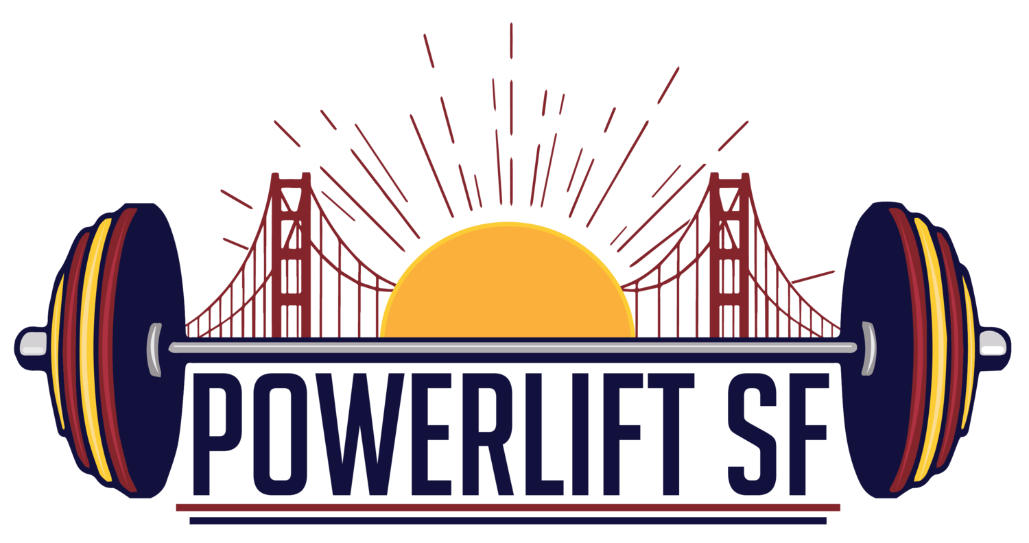 POWERLIFT SF
