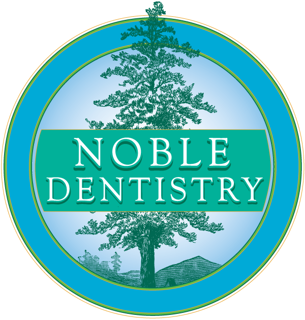 Noble Dentistry