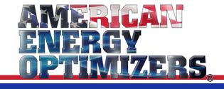 american energy optimizers