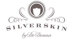 silverskin face care