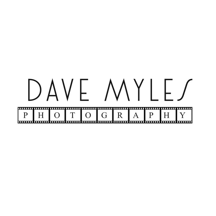 Dave Myles Photography