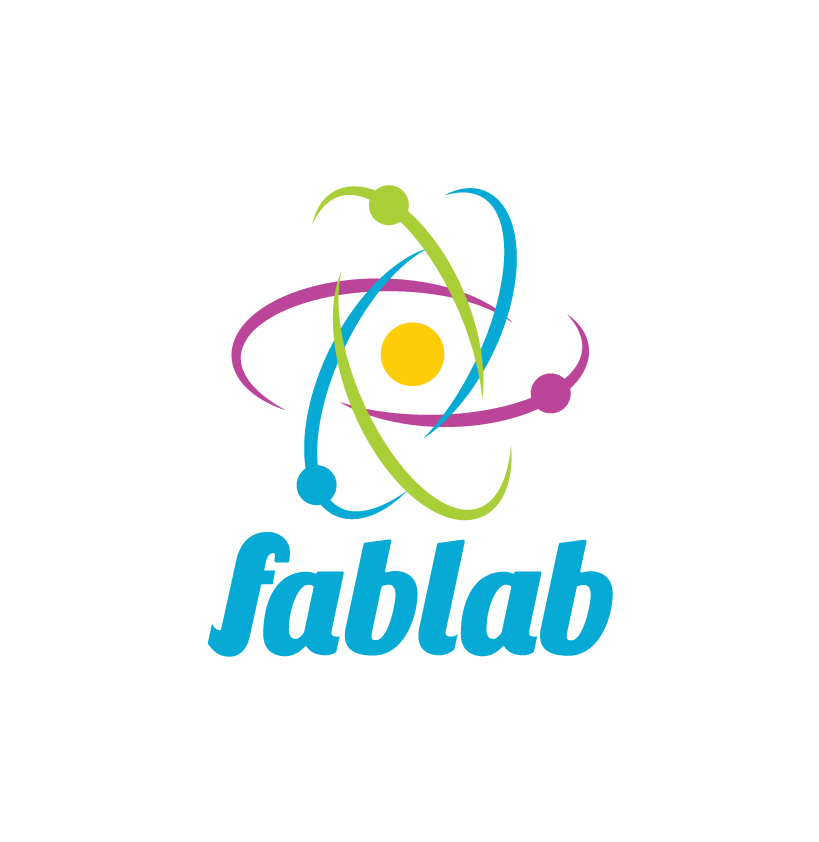 FabLab_2016 new logo.png