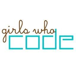 GWC logo_Img.jpeg