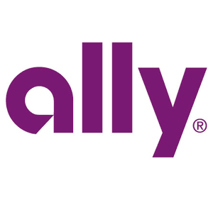 logo-alley.png