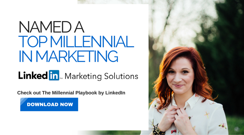 Top Millennial In Marketing_LinkedIn IMG.png