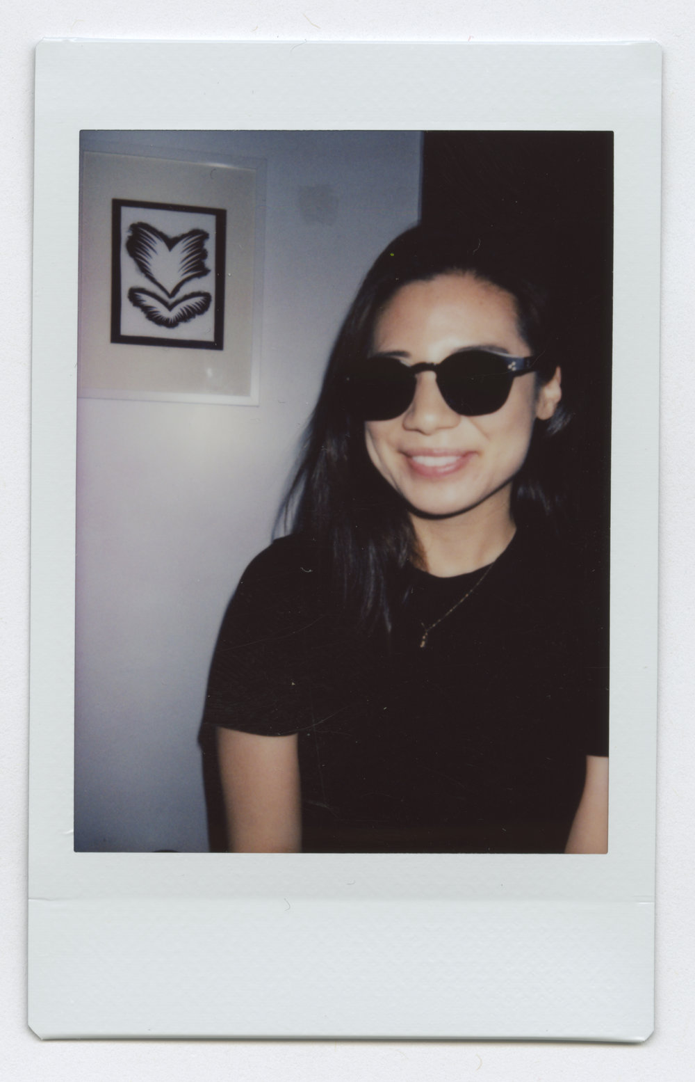 Esther2_polaroid.jpg