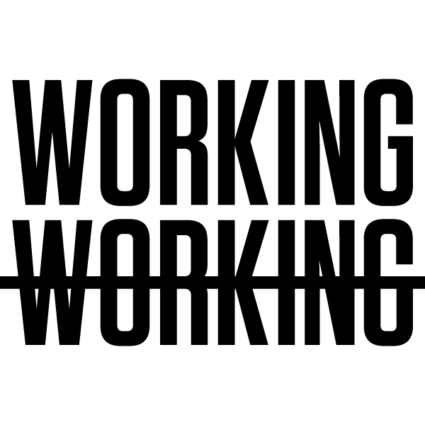 working not working logo.png