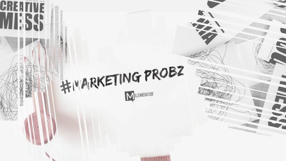 #MktgProbz_YOUTUBE COVER_v.4.png
