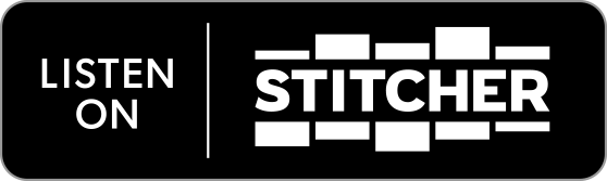 Stitcher_Listen_Badge_B_W_Light_BG.png