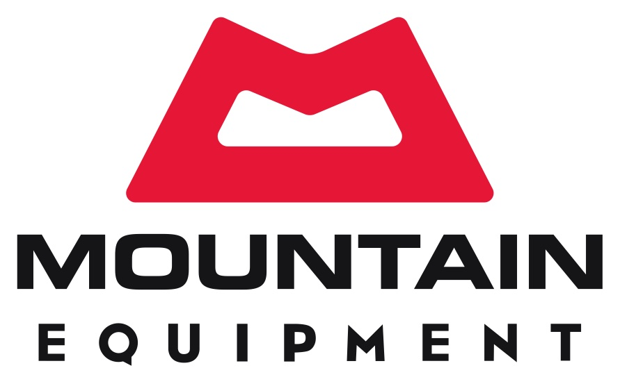mountain-equipment-logo.jpg