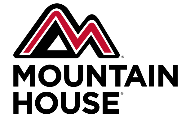 Mountain House Logo.jpg