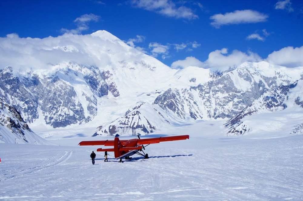Alaska Plane.jpg