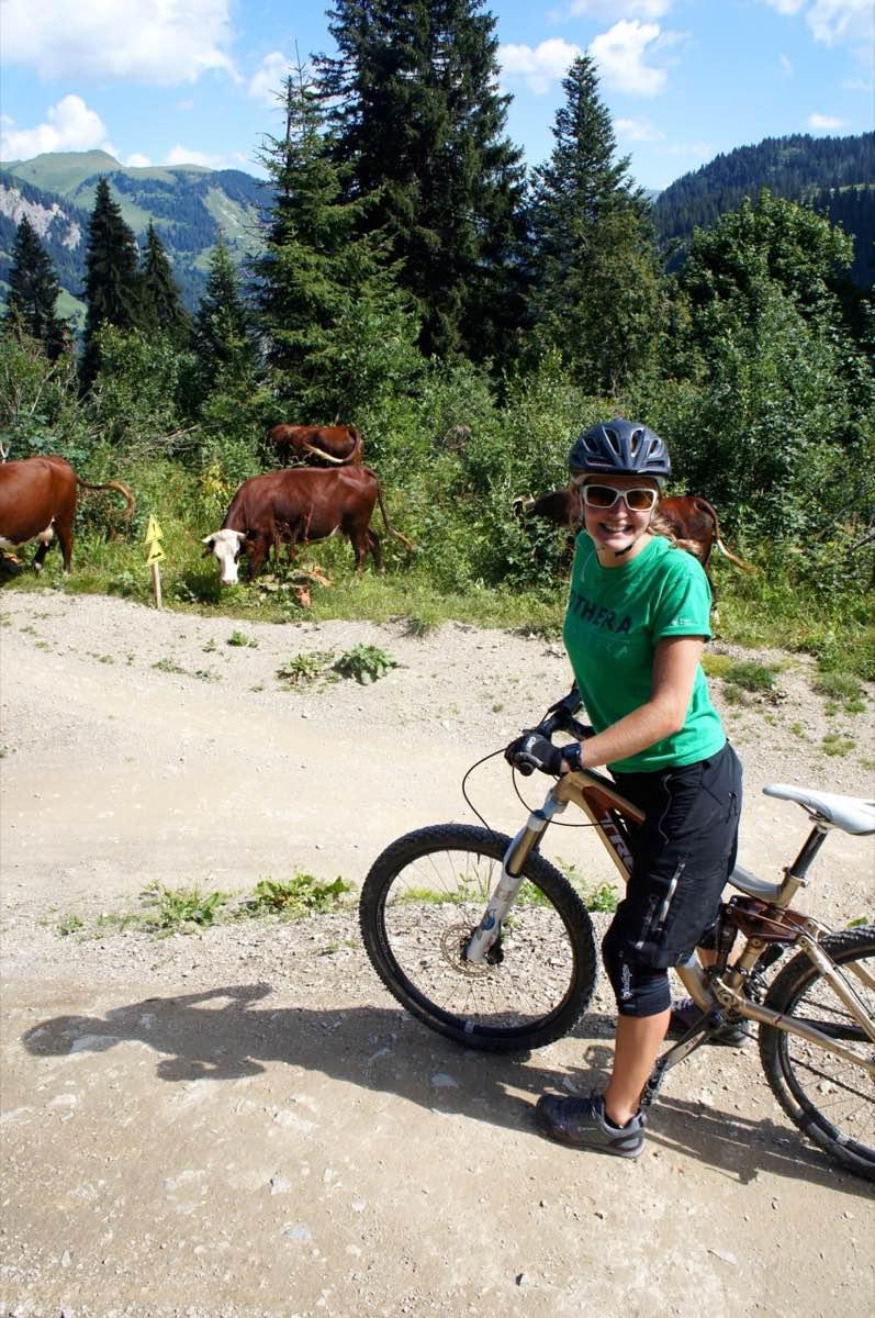 maz mountain bike.jpg