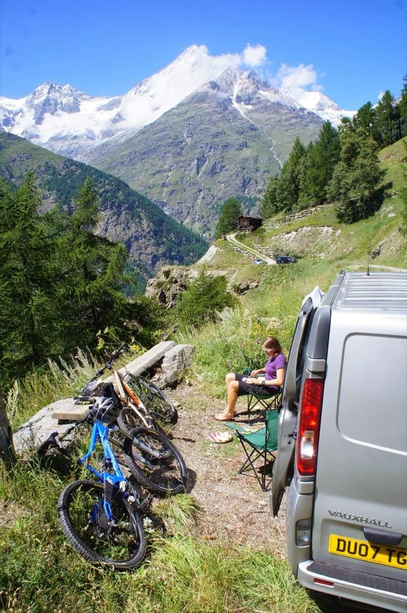 van and mountain.jpg