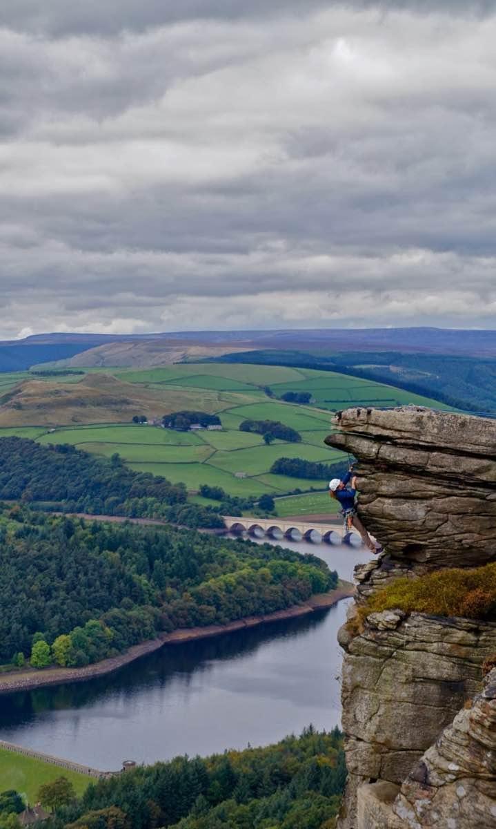 dry rock climbing.jpg