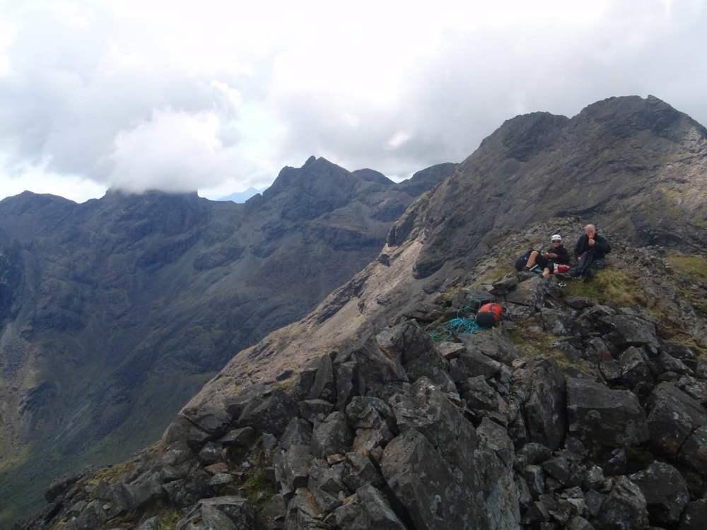 Skye Ridge.JPG