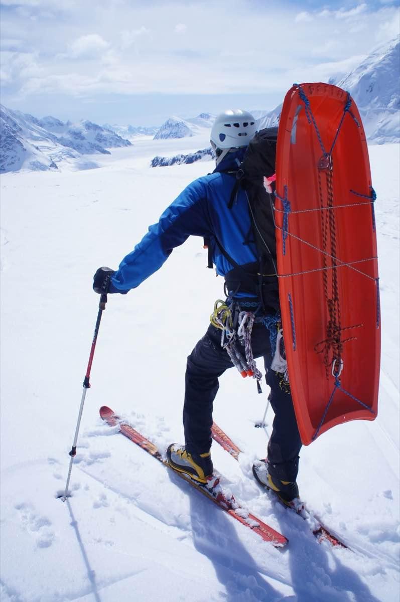 day+2+challenging+ski+back+to+78k.jpg