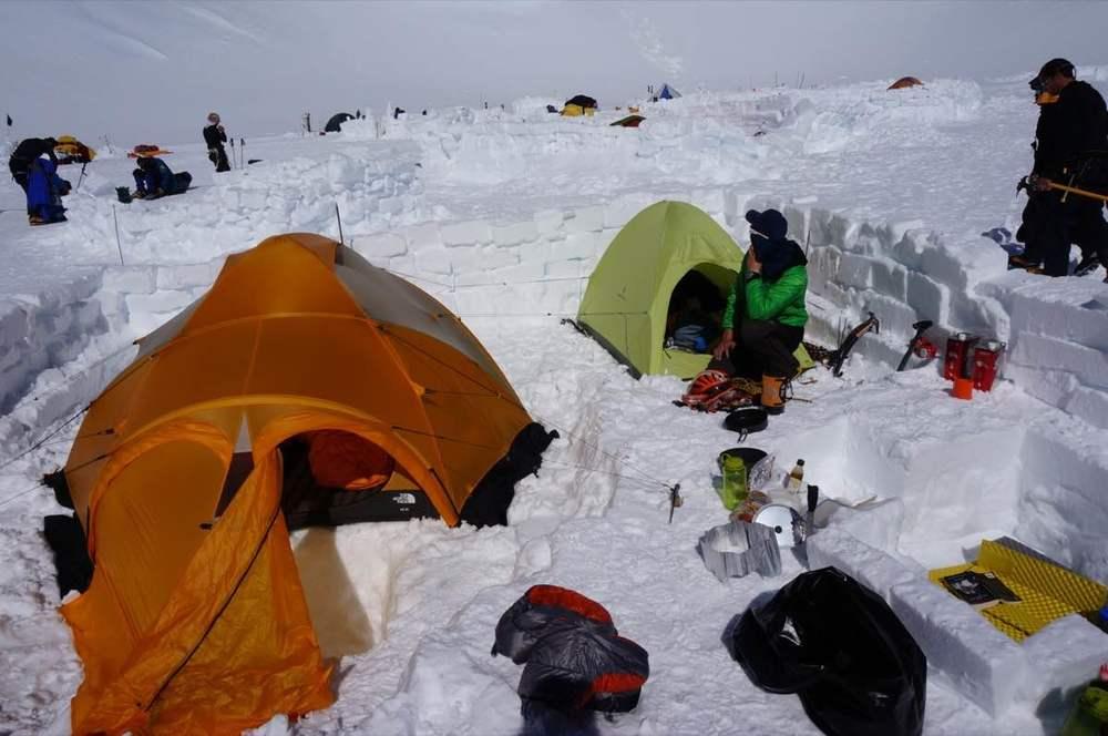 14k+camp.jpg