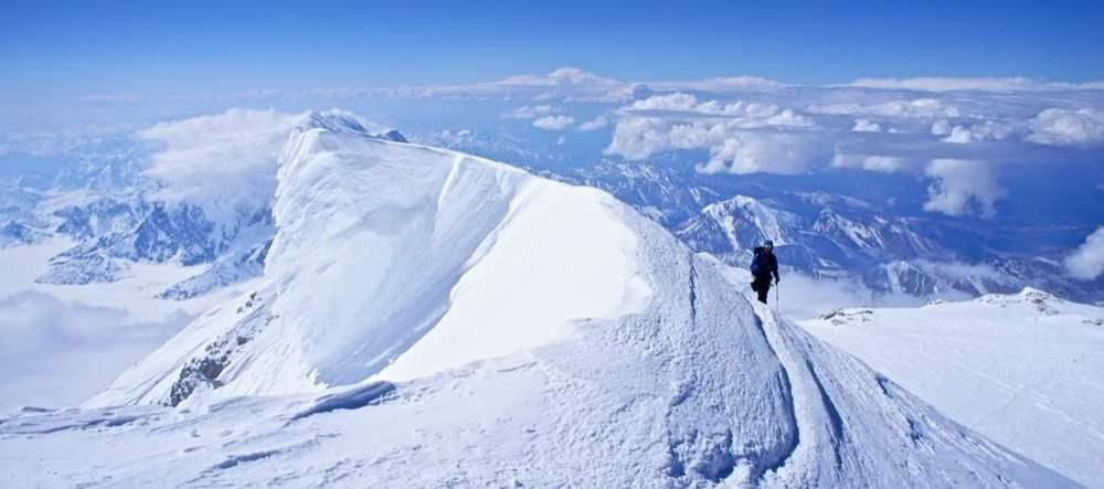 summit+ridge.jpg