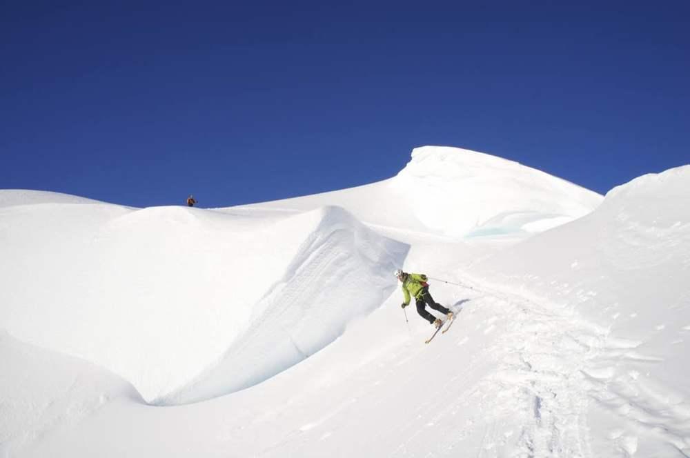 Antarctica skiing.jpg