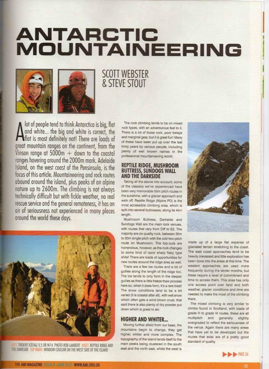 AMI Magazine 2.jpg