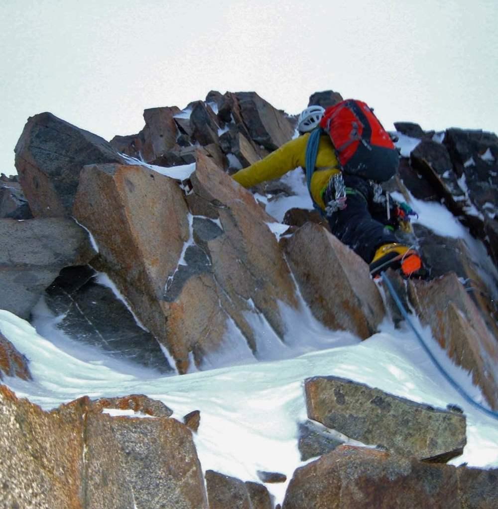 Mixed Climbing Antarctica 3.jpg