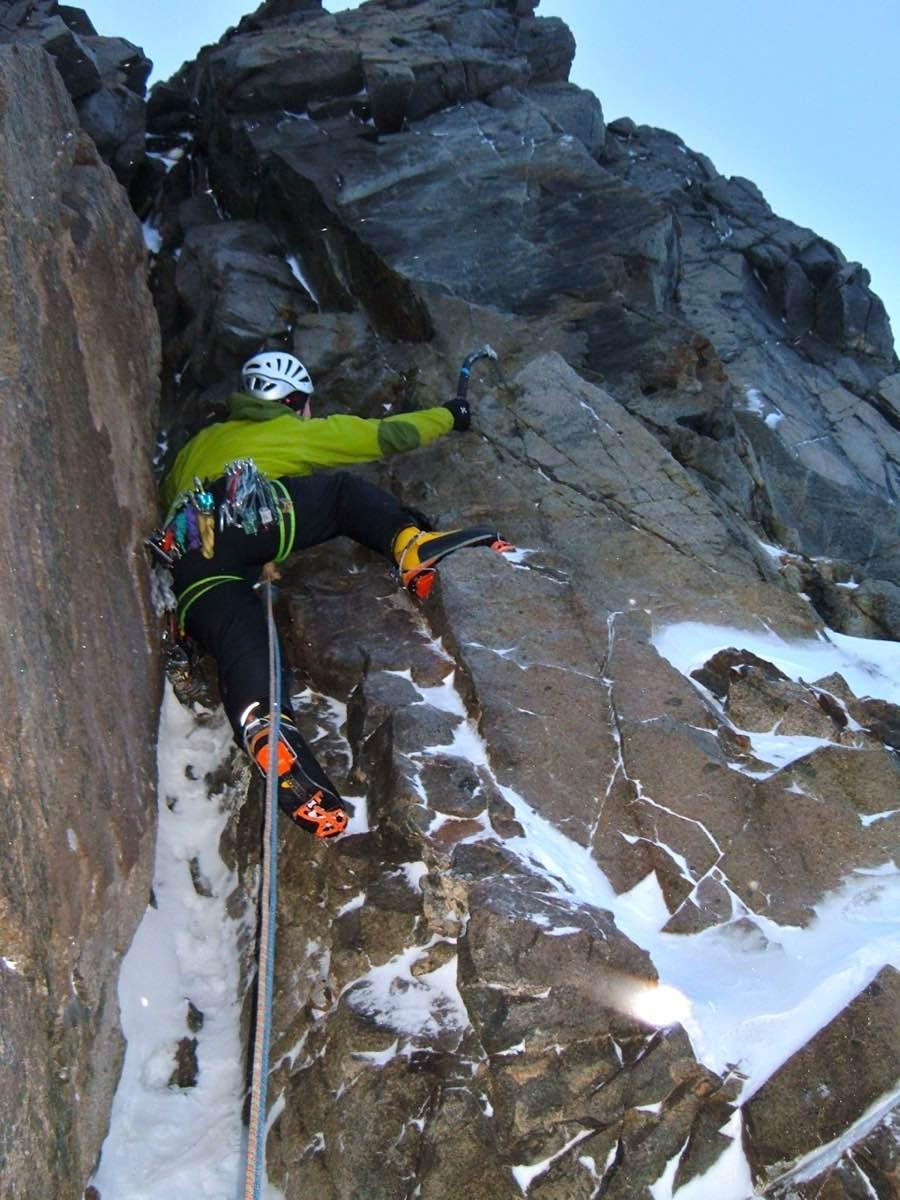 Mixed Climbing Antarctica 2.jpg