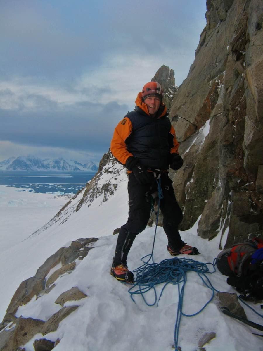 Mixed Climbing Antarctica.jpg
