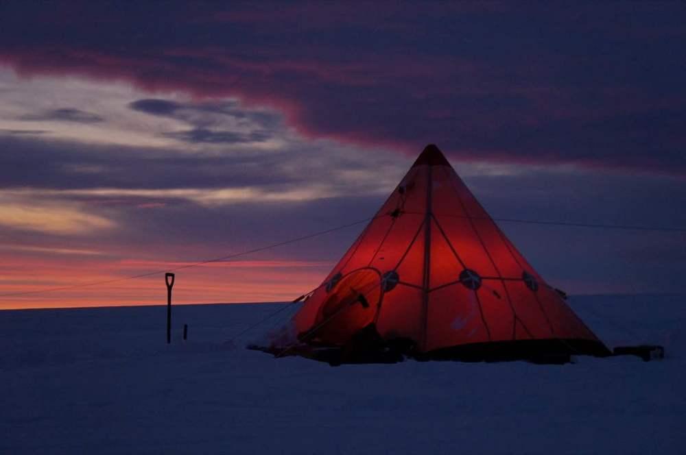 tent Antarctica.jpg