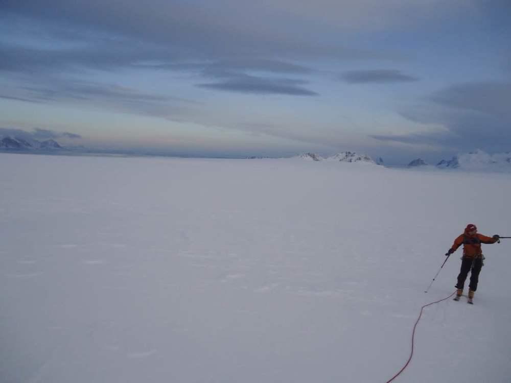 ski touring antarctica.jpg