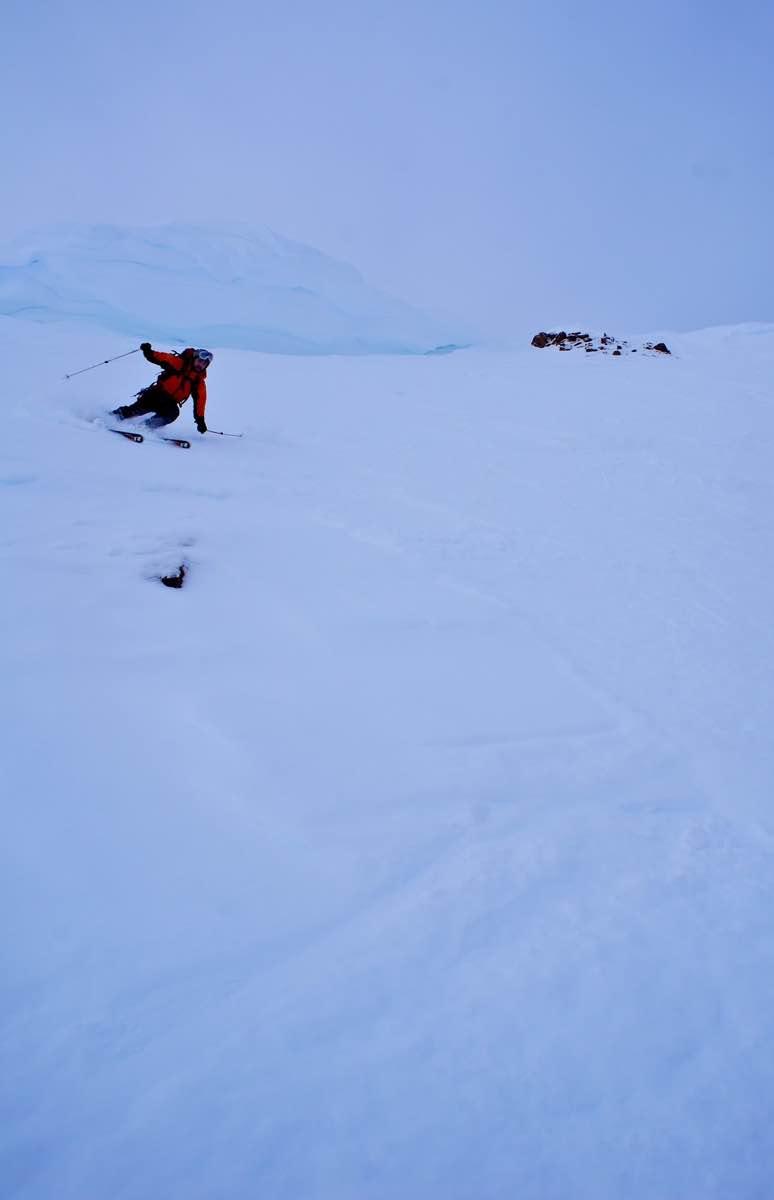 Skiing - Antarctica 4.jpg