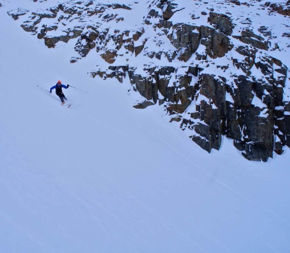 Skiing - Antarctica 3.jpg